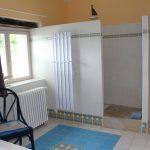Chambre double Amor Fati - Salle de bain